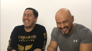 Video Cara menjadi Deddy Corbuzier MP3, 3GP, MP4, WEBM, AVI, FLV September 2018
