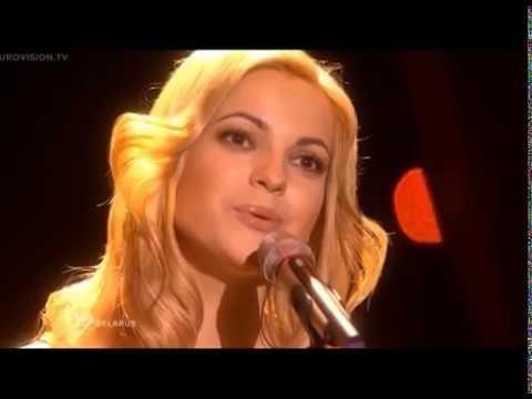 Итоги недели. Евровидение 2018 (11.03.2018)