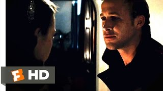 Nonton Gangster Squad  2013    Bugging Mickey S House Scene  3 10    Movieclips Film Subtitle Indonesia Streaming Movie Download