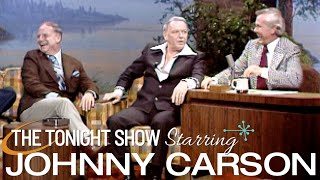Video Frank Sinatra is Surprised by Don Rickles on Johnny Carson's Show, Funniest Moment MP3, 3GP, MP4, WEBM, AVI, FLV Juni 2018