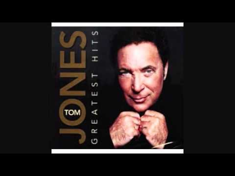 Tom Jones - As Time Goes By lyrics