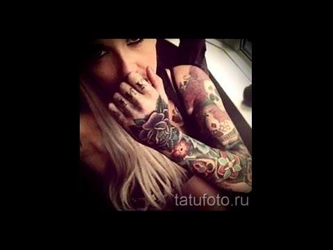 Татуировка для мужчин на руке надпись на латыни с переводом 62