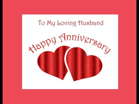 Happiness quotes - Happy Anniversary dear Husband wishes - Happy Anniversary Hubby quotes whatsap