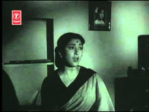 Laakhon taare - HARIYALI AUR RAASTA (1962 )