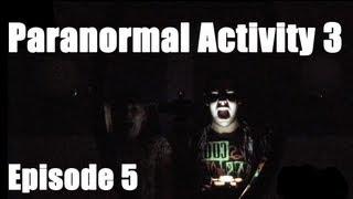 Nonton On crève l'écran! N°5 - Paranormal Activity 3 Film Subtitle Indonesia Streaming Movie Download