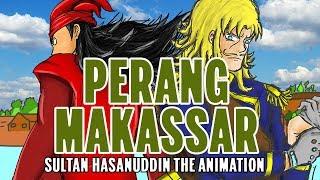Video Film Animasi Sultan Hasanuddin Ayam Jantan Dari Timur MP3, 3GP, MP4, WEBM, AVI, FLV Oktober 2018