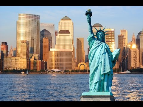 New York City – 10 Things You Need To Know