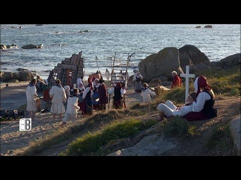 Une bande de jeunes bretons dans l'euphorie des années 70 (VO/VOST)