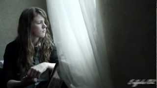 Danna Paola - No puedo Olvidarlo