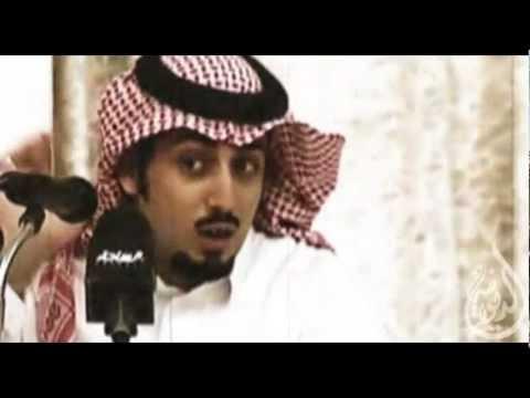 قصيدة موطني الشاعر سعيد بن مانع