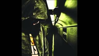 Sefyu - Electrochoc (Audio)