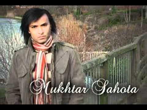 Video Manak Mega Mix- Mukhtar Sahota ft. Kuldeep Manak download in MP3, 3GP, MP4, WEBM, AVI, FLV January 2017