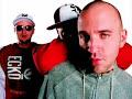Přítel feat Pio Squad - La4