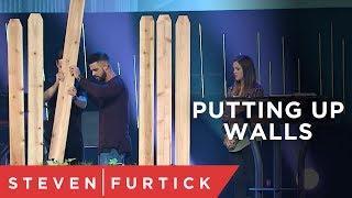 Video What's hurting your relationships? | Pastor Steven Furtick MP3, 3GP, MP4, WEBM, AVI, FLV Februari 2019