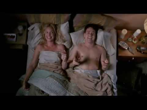 Grey's Anatomy bloopers S4