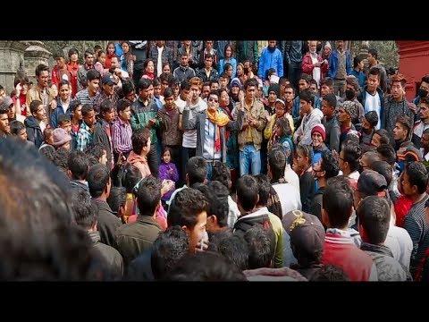 (Nepali Pop Song || Bhole Baba || Ramesh Sapkota || - Duration: 5 minutes, 43 seconds.)