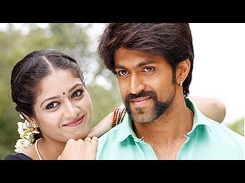Raja Huli Movie Trailer | Starring Yash and Meghana Raj | Latest Kannada Movie