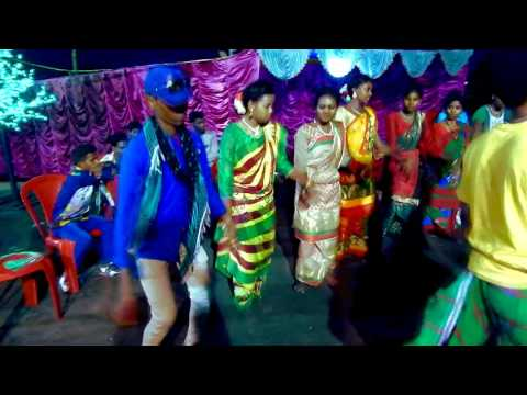 Video JHAK JHAK || NEW SANTALI HD VIDEO || Song-Dance -santali boys and girls download in MP3, 3GP, MP4, WEBM, AVI, FLV January 2017