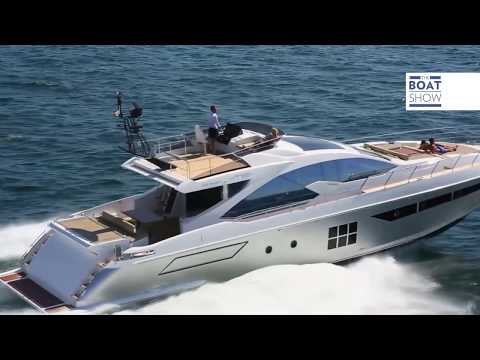 Video [ITA] AZIMUT 77S - Prova - The Boat Show download in MP3, 3GP, MP4, WEBM, AVI, FLV January 2017