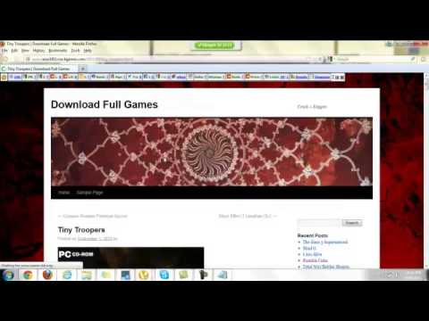 band of bugs pc download