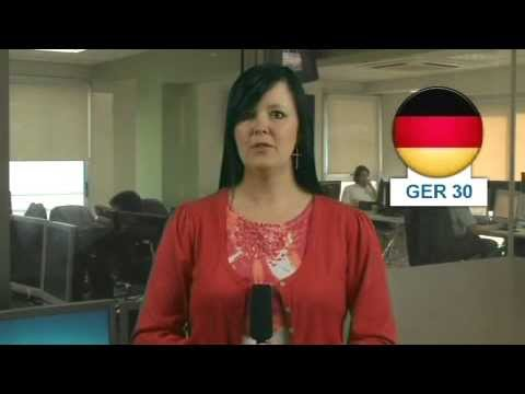 Easy Forex Daily Video – February 11, 2013
