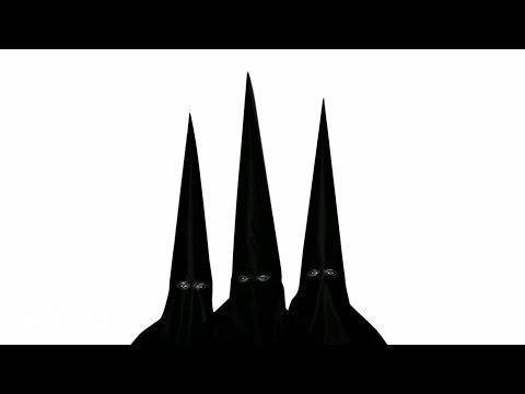 Kanye West - Black Skinhead (OST Suicide Squad)
