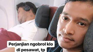 Video Ruben Onsu Raffi Ahmad Bawa Ivan Gunawan ke Singapura… MP3, 3GP, MP4, WEBM, AVI, FLV Maret 2019