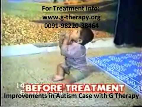 Autism India, Dubai, Saudi Arabia, Egypt, Indonesia, New York, California