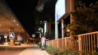PLUN.asia - Even We're Apart - Teaser 3 mins (ENGLISH VERSION)