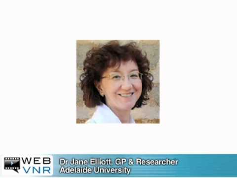 GP and women&#8217;s health expert Dr Jane Elliott talks about menopause, its symptoms &amp; treatment