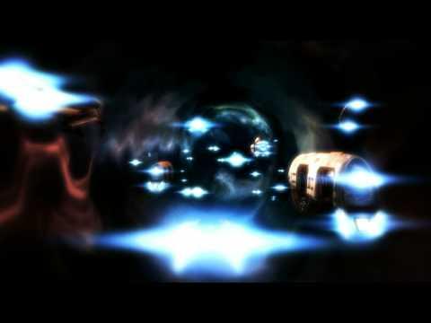 EVE Online: Apocrypha