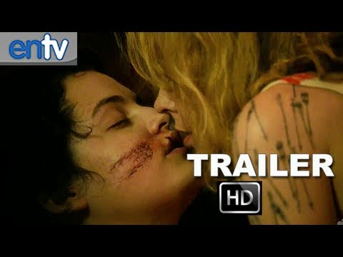 Jack and Diane (Trailer)