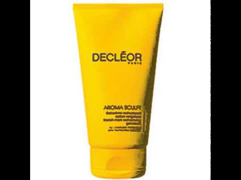 DECL�OR Perfect Sculpt - Stretch Mark Restructuring Gel Cream (150ml)  - woomany.com