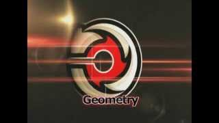 Cincinnati Cyclones - Education In Hockey - Hockey Geometry Segment