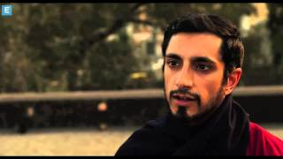 Nonton The Reluctant Fundamentalist 2012 Trailer  Hd  Film Subtitle Indonesia Streaming Movie Download