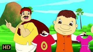 Dhobi Aaya (धोबी आया) Plus Lots More Nursery Rhymes Collection | Hindi Rhymes |Shemaroo Kids Hindi