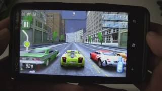 Nonton WP7 Game Review: Fast & Furious Adrenaline (WMPoweruser.com) Film Subtitle Indonesia Streaming Movie Download