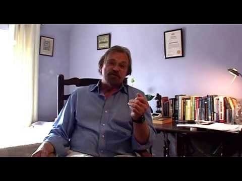 Richard J L Newman Hypnotherapy