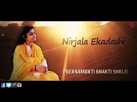 Nirjala Ekadashi significance &vrat rules निर्जला एकादशी महत्व, वर्त नियम