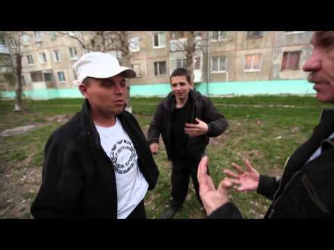 Егорка! Отжималки (видео)