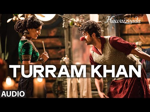 Turram Khan Songs mp3 download and Lyrics