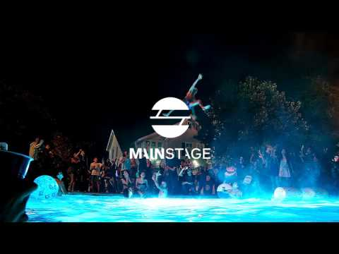 Best Future House Mix 2017 💦 Project X Future House Music Remixes 2017 💦 EDM Bass Of Popular Songs