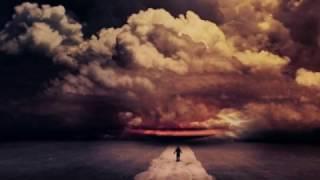 Oddie Agam - Akhirnya (lyrics)