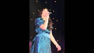 Video Anişoara Puică - Prieteni dragi download in MP3, 3GP, MP4, WEBM, AVI, FLV January 2017