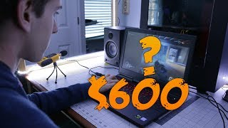 ➜ Free Amazon Prime ➜ http://amzn.to/1PZInxo➜ Here is 30 days of Audible + Credits ➜ http://amzn.to/2izGOLR▼ Product Links Here ▼Acer Aspire e 15 - http://amzn.to/2rmlcXcLenovo ideapad 700 - http://amzn.to/2r1vyJ6▼ Follow the channel HERE ▼➜ Instagram - https://www.instagram.com/nplproductions/➜ Twitter - https://twitter.com/#!/zeo221Music credits:Clouds by Joakim Karud http://soundcloud.com/joakimkarudMusic provided by Audio Library https://youtu.be/YrvBTBmqVPE