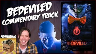 Nonton Bedeviled  2016  Commentary Track Ft  Foundflix  Film Subtitle Indonesia Streaming Movie Download