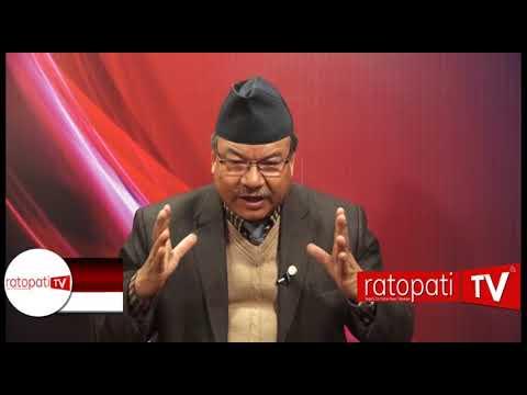 (mukti pradhan interview - Duration: 44 minutes.)