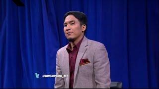 Video Cie Desta Sama Erica Putri Bisa Kompak Juga MP3, 3GP, MP4, WEBM, AVI, FLV Agustus 2018