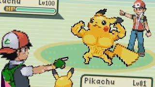 ASH vs. ROT kämpfen gegeneinander (Pokémon Parodie deutsch) ▷ ABONNIEREN: http://bit.ly/AboEnte   ♥ Facebook: http://facebook.com/Freakso  ANIMATION BY GUMBINO: https://youtu.be/r11EmY6cKQEANIMATION BY GUMBINO: http://youtube.com/channel/UCdpfQWie2gS-DdZLvrcQL6QORIGINAL / ENGLISH VIDEO: https://youtu.be/r11EmY6cKQEDEUTSCHE SPRECHER:PIKACHU: http://youtube.com/xyJasuminyxTRAINER ROT: http://youtube.com/EinfachSaoruGLURAK: http://youtube.com/ToniMichaelSattlerASH KETCHUM, SCHIGGY, BISASAM: Freakso