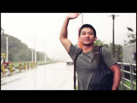 影片封面圖:110年農漁會選舉反賄選宣導影片-台語版
